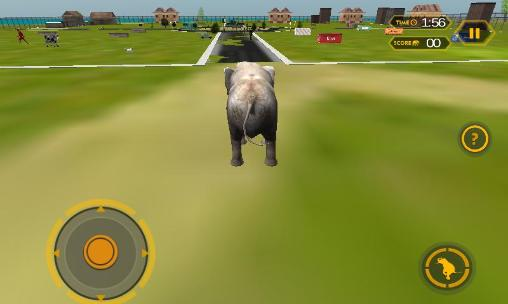 2_elephant_simulator_3d_safari