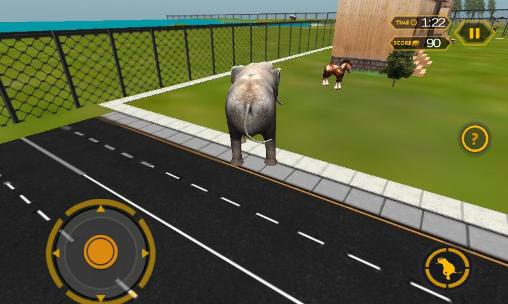 4_elephant_simulator_3d_safari