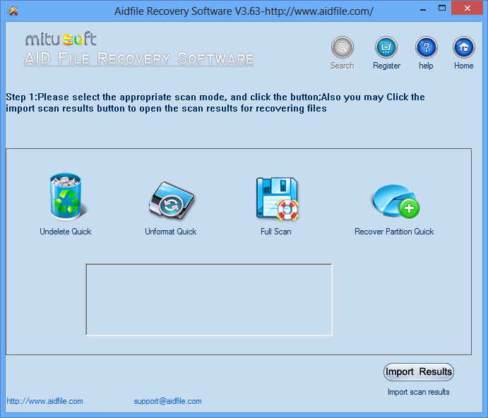 Aidfile.Recovery.Software.3.6.3.0