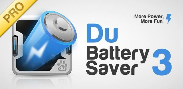 Du.battery.saver.pro