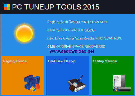 Madcrosoft.PC.TuneUp.Tools.2015
