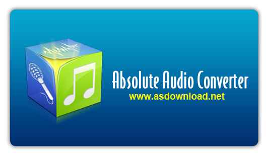 Mepmedia.Absolute.Audio.Converter.6.2.5