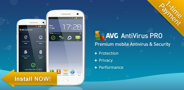 Mobile.AntiVirus.Security.PRO.v3.4