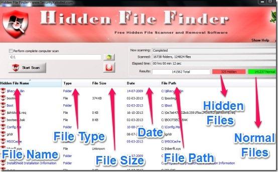 hidden-file-finder