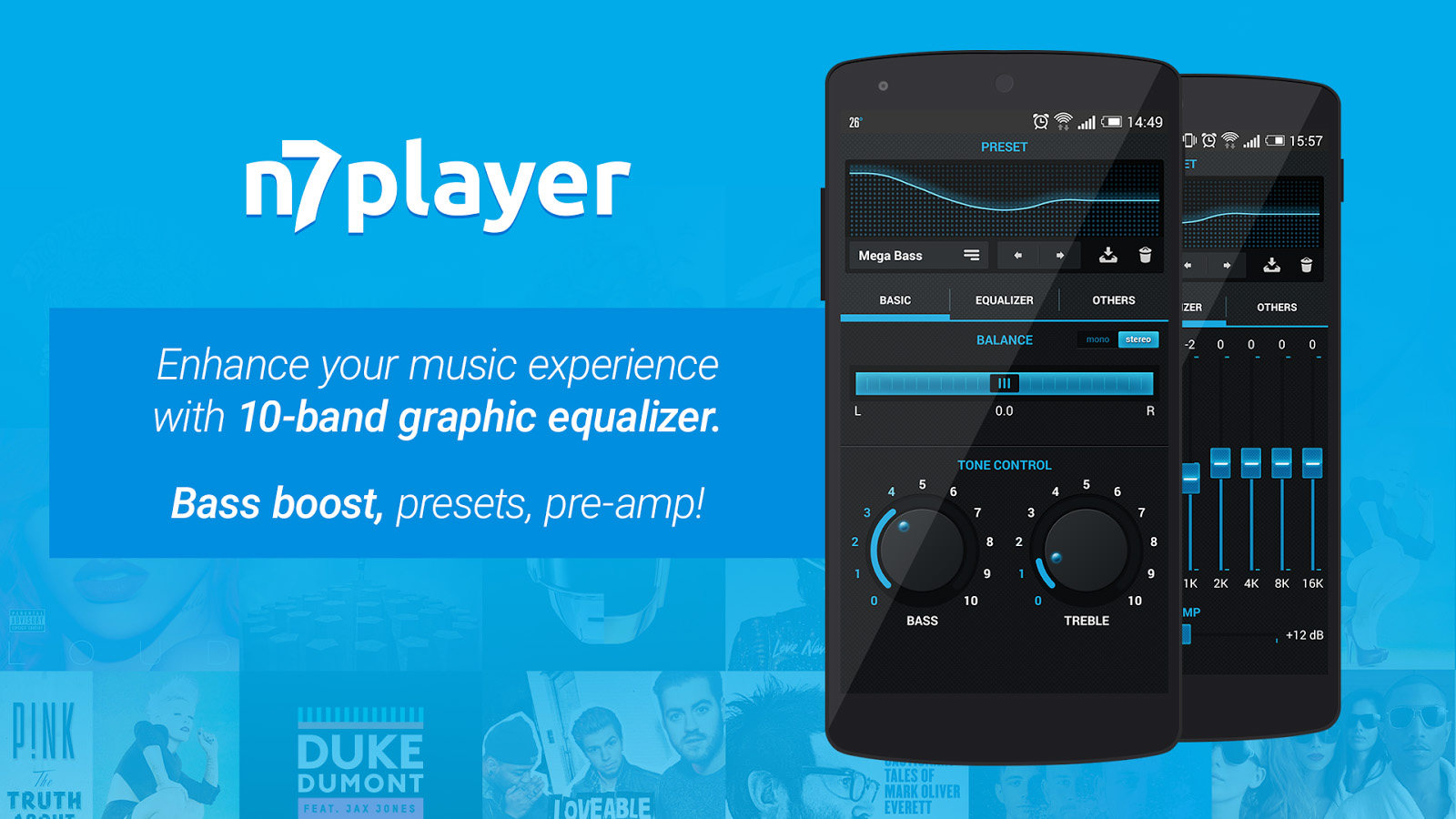 n7player Music Player-1