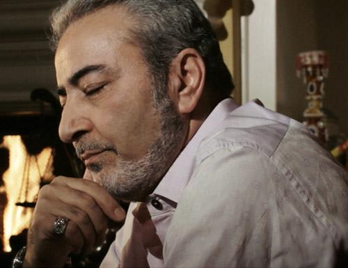 sattar akharin talash دانلود آهنگ آخرین تلاش از ستار