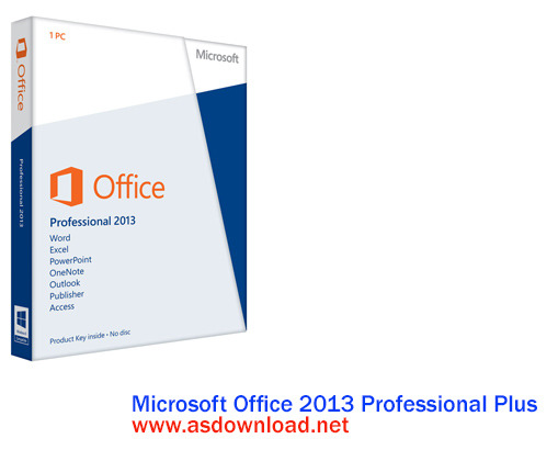 Microsoft Office 2013 Professional Plus Microsoft Office 2013 Professional دانلود نسخه جدید  آفیس 2013  آپدیت دسامبر 2014