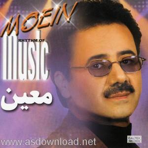 moein (1)