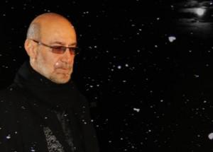 siavash ghomayshi 4 300x215 دانلود کامل آلبوم های سیاوش قمیشی